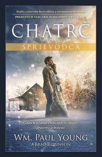 Chatrč - Sprievodca