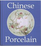 Chines Porcelain