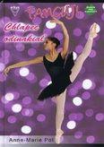 Chlapec odinakiaľ (5. diel úspešnej série Tancuj! o nádejnej baletke, 13-ročnej Nine Fabbriovej)