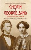 Chopin a George Sand
