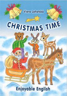Christmas Tim