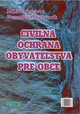 Civilná ochrana obyvateľstva pre obce