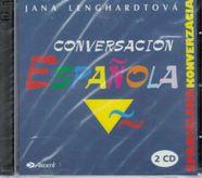 Conversación Espaňola 2CD