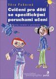 Cvičení pro děti se speciálními poruchami učení