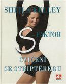 Cvičení se striptérkou