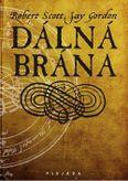 Dálná brána - První kniha Eldarnské série