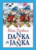 Danka a Janka
