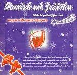 Darček od Ježiška - Biblické príbehy pre deti CD