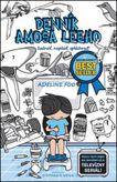 Denník Amosa Leeho (Sadnúť, napísať, spláchnuť!)