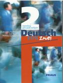 Deutsch eins, zwei 2 nemčina pre pokročilých