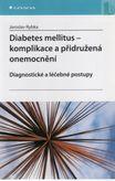Diabetes mellitus - komplikace a přidružená onemocnění