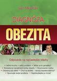 Diagnóza: Obezita (Odpovede na najčastejšie otázky)