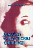 Dialógy o plastickej chirurgii