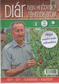 Diár - Ivan Hričovský záhradkárom