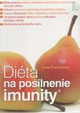 Diéta na posilnenie imunity