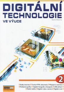 Digitální technologie ve výuce 2
