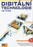 Digitální technologie ve výuce 1