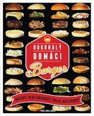 Dokonalý domáci burger