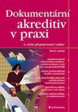 Dokumentární akreditiv v praxi 4. zcela přepracované vydání