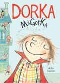 Dorka Magorka (1)