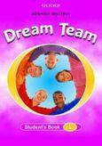 Dream Team 1 Student´s Book
