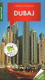 Dubaj - průvodce městem