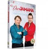 Duo Jamaha - Vianočný darček CD+DVD