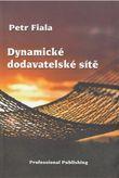 Dynamické dodavateľské sítě