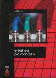 e-Business pro manažery