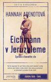 Eichmann v Jeruzaleme