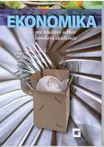 Ekonomika pre študijný odbor hotelová akadémia