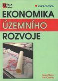 Ekonomika územního rozvoje