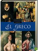 El Greco - Geniové umění