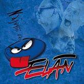 Elán - Najvyšší čas CD