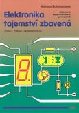 Elektronika tajemství zbavená - Kniha 4
