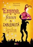 Emma, faun a zabudnutá kniha