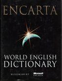 ENCATRA - World English Dictionary