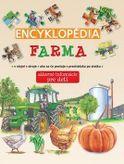 Encyklopédia Farma