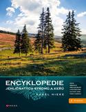Encyklopedie jehličnatých stromů a keřů