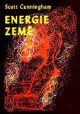 Energie země