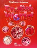 English World 1: Workbook