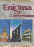 Enigma 2 - Tajomstvá západu