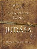 Evangelium podľa Judáša - Benjamín Iškariotský