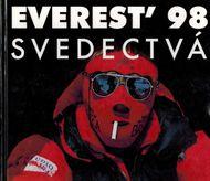 Everest 98 - Svedectvá