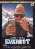 Everest - Juzek Psotka DVD