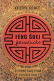 Feng šuej jednoducho