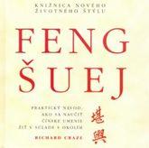 Feng šuej praktický návod, ako sa naučiť čínske
