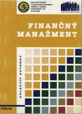 Finanční manažment