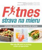 Fitnes strava na mieru