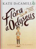 Flora a Odyseus